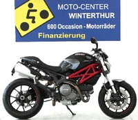 ducati-796-monster-2012-4300km-60kw-id66171