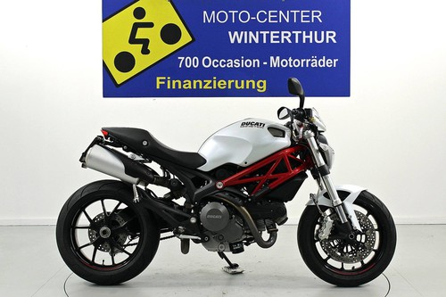 ducati-796-monster-abs-2012-16500km-59kw-id116511