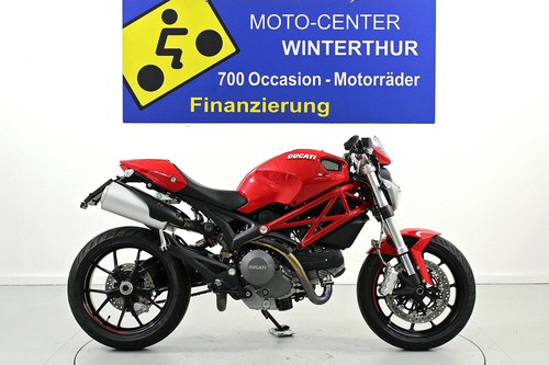 ducati-796-monster-abs-2013-9100km-60kw-id115251