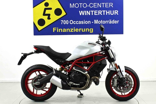 ducati-797-monster-abs-2017-6700km-54kw-id117611
