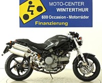 ducati-800-s2r-monster-2005-37700km-55kw-id77101