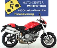 ducati-800-s2r-monster-2006-10400km-55kw-id65621