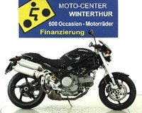 ducati-800-s2r-monster-2007-10600km-55kw-id71241