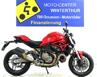 ducati-821-monster-2015-22800km-79kw-id88021