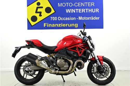 ducati-821-monster-2016-2800km-79kw-id99551