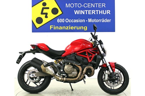 ducati-821-monster-abs-2015-19900km-79kw-id84881