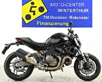 ducati-821-monster-abs-2015-2000km-79kw-id96921