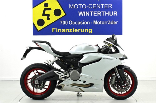 ducati-899-panigale-abs-2014-18000km-103kw-id117441