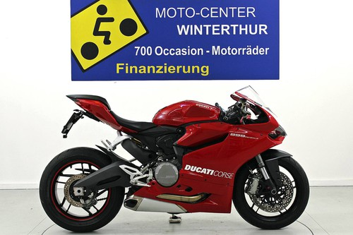 ducati-899-superb-panigale-abs-2013-23600km-103kw-id119681
