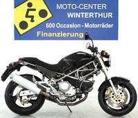 ducati-900-monster-1993-17300km-33kw-id66221