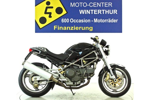 ducati-900-monster-2000-39400km-57kw-id78701