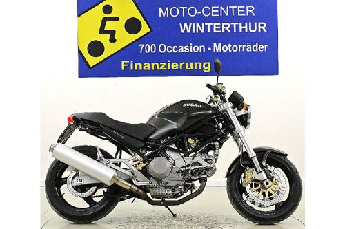 ducati-900-monster-2001-24600km-57kw-id88851