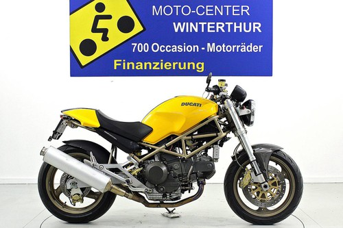 ducati-900-monster-2001-40400km-57kw-id106271