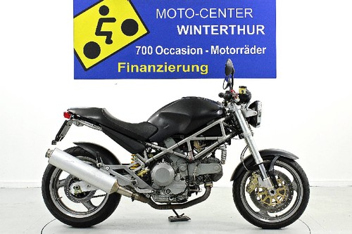 ducati-900-monster-2003-16300km-57kw-id95191