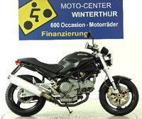 ducati-m900-monster-2002-27700km-57kw-id80831