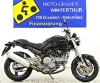 ducati-monster-1000-2003-25800km-62kw-id57541