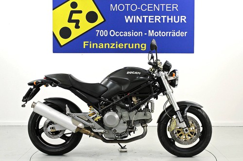 ducati-monster-1000-2004-19100km-62kw-id110241