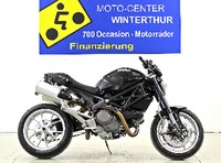 ducati-monster-1100-s-2009-42700km-66kw-id90511