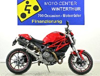 ducati-monster-1100-s-2010-30200km-66kw-id90091