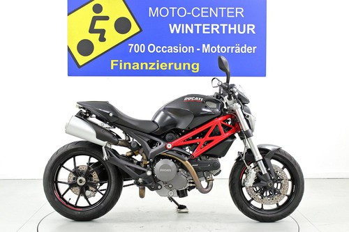 ducati-monster-796-2010-3700km-60kw-id123531