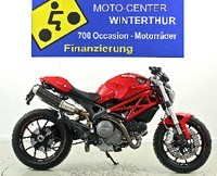 ducati-monster-796-2011-25200km-60kw-id90321