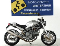 ducati-monster-900-i-e-2003-7200km-57kw-id67371
