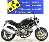 ducati-monster-m620-2003-27300km-24kw-id88451