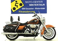 harley-davidson-flhrc-1584-road-king-classic-2008-25400km-60kw-id72951