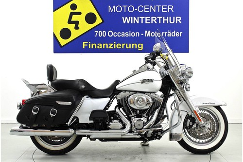 harley-davidson-flhrc-1690-road-king-classic-abs-2012-24200km-62kw-id124691