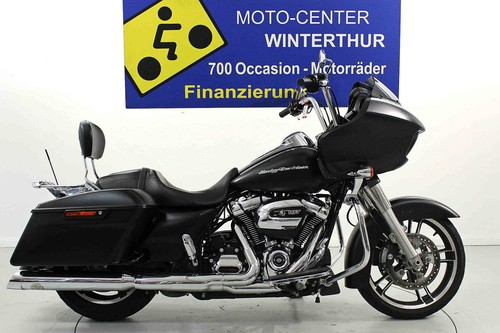 harley-davidson-fltrxs-1745-road-glide-special-abs-2017-18200km-66kw-id111661