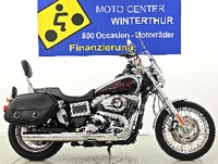 harley-davidson-fxdl-1690-dyna-low-rider-abs-2014-5400km-56kw-id85621