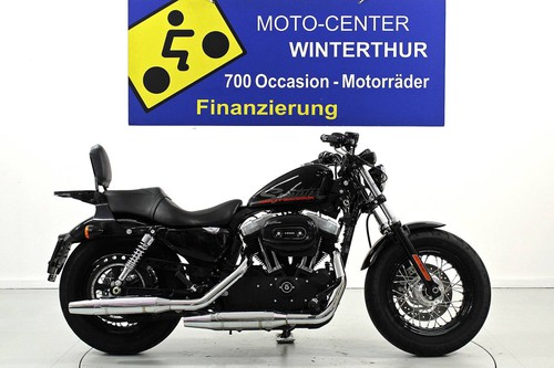 harley-davidson-xl-1200-x-sportster-forty-eight-2011-15900km-49kw-id113021