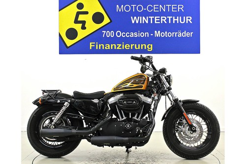 harley-davidson-xl-1200-x-sportster-forty-eight-2011-19600km-49kw-id98441