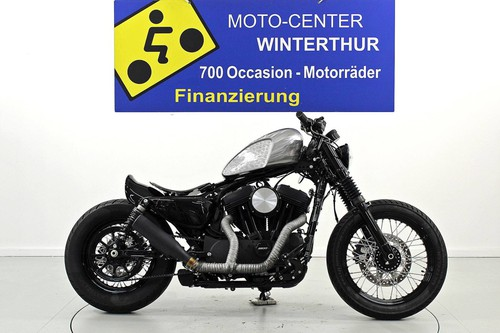 harley-davidson-xl-1200-x-sportster-forty-eight-2020-1750km-49kw-id114771