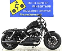 harley-davidson-xl-1200-x-sportster-forty-eight-abs-2015-14500km-49kw-id85801