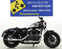 harley-davidson-xl-1200-x-sportster-forty-eight-abs-2017-7000km-49kw-id83721