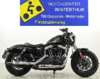 harley-davidson-xl-1200-x-sportster-forty-eight-abs-2017-9100km-34kw-id92631