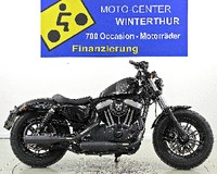 harley-davidson-xl-1200-x-sportster-forty-eight-abs-2018-1400km-49kw-id92591