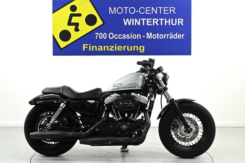 harley-davidson-xl-1200x-sportster-forty-eight-2010-28000km-49kw-id110011