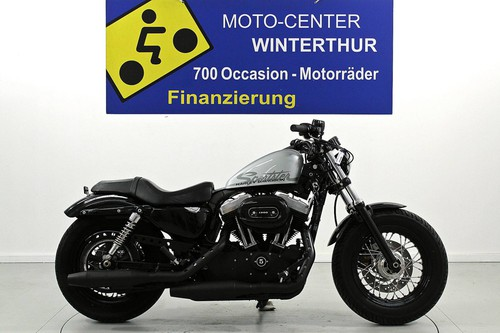 harley-davidson-xl-1200x-sportster-forty-eight-2010-28000km-49kw-id119351