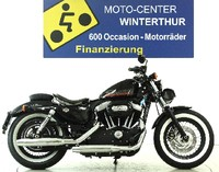 harley-davidson-xl-1200x-sportster-forty-eight-2011-15600km-49kw-id80211