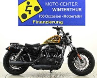 harley-davidson-xl-1200x-sportster-forty-eight-2011-19600km-49kw-id98441