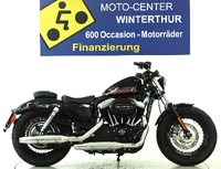 harley-davidson-xl-1200x-sportster-forty-eight-2011-2700km-49kw-id80131