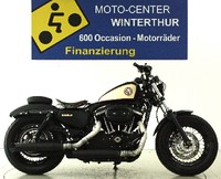 harley-davidson-xl-1200x-sportster-forty-eight-2011-5400km-49kw-id77231