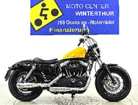 harley-davidson-xl-1200x-sportster-forty-eight-2012-18000km-49kw-id97031