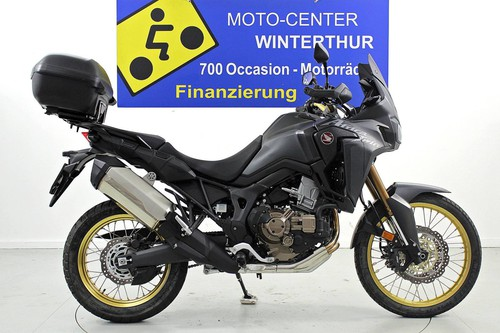 honda-crf-1000-l-africa-twin-dct-abs-2019-9700km-70kw-id110731