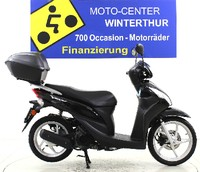 Occasion Roller Moto Center Winterthur