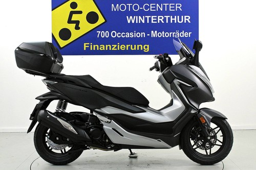 honda-nss-300-a-forza-abs-2020-0km-18kw-id111021