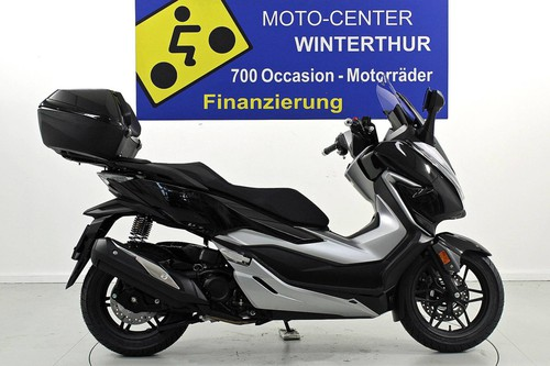 honda-nss-300-a-forza-abs-2020-0km-18kw-id111031