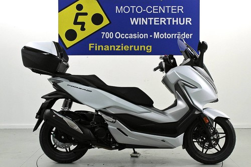 honda-nss-300-a-forza-abs-2020-0km-18kw-id111041